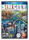 News - Simcity : inscription à la BETA fermée sur Fraizesauxsims V4 - Les sims 3 - News - Histoires de Sims - Fun !!! | maylove | Scoop.it