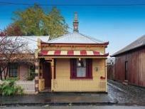 134 Sackville Street Collingwood Vic 3066 - Seek.estate | Best Cities to Live in Australia | Scoop.it