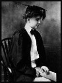 Biografía de Hellen Keller | Testimonios | Scoop.it