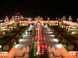 AndhraPradesh: Ramoji Film City | Travel | Scoop.it