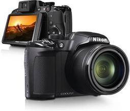 Top Rate Digital Cameras Under 300 - 400   Reviews 2014   Best Digital Cameras Under $100, $200, $300, $400, $500 - 2014   Scoop.it