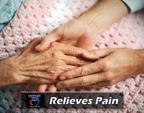 Topical Pain Relief Reviews | reviewsss | Scoop.it