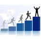 La mobilité professionnelle des cadres davantage orientée vers l'interne - Apec.fr - Recruteurs | Ressources humaines 2.0 | Scoop.it