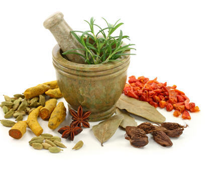Remedies to Treat your Long Term Disease | Magic Of Nature | Scoop.it
