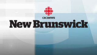 New Brunswick - March 06, 2014 | LibraryLinks LiensBiblio | Scoop.it