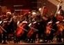 Classical review: RSNO: Vaughan Williams, Edinburgh | Today's Edinburgh News | Scoop.it