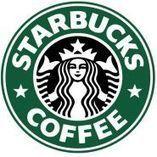 m-paiement : Starbucks livre une application mobile par QR Code en France | De la bonne utilisation des QR-Codes | Scoop.it