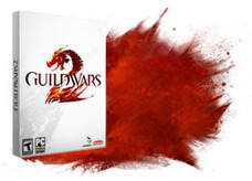 GuildWars2 - The game of the year. | Gaming the real life | Scoop.it