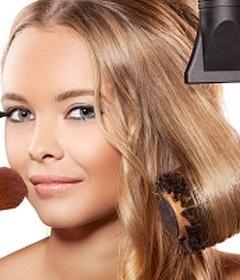 Formation CAP et BP coiffure | Coiffure - Esthétique | Scoop.it