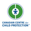 Protect Children (CdnChildProtect) on Twitter | Media Education e Privacy | Scoop.it