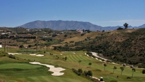 An All Inclusive Golf Holiday for that Perfect Golf Vacation | All inclusive golf holidays to spain | Scoop.it