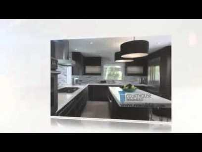 Home Remodeling and Additions in Northern Virginia | Home Remodeling Contractors | Scoop.it