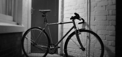 Spinlister: Peer-To-Peer Bike Sharing Gets Rolling   The Collaborative Society   Scoop.it