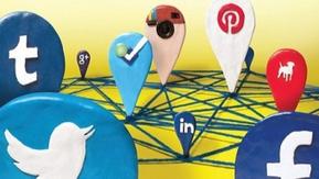 Comment choisir les bons réseaux sociaux pour votre commerce ? | Les infos du référencement | Scoop.it