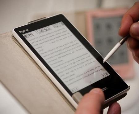 Criar um ebook não é uma missão impossível | Informações gerais sobre ebooks | Scoop.it