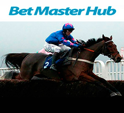 Bet Master Hub Review | Betting System Review | Betting Systems | Scoop.it