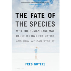 Climate Armageddon: How the World's Weather Could Quickly Run Amok [Excerpt] | Climate change challenges | Scoop.it