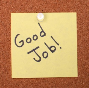 Valuing Employees: Money is Important, But Recognition Is the Key | Human Leadership | Scoop.it