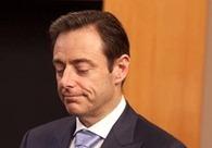 De Wever se plaint au recteur de Louvain | Belgitude | Scoop.it