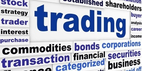 Points For Selecting The Best Trading Platform | BinaryOptionsDiary.com | binary options | Scoop.it