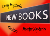 New Mystery Novels Coming In December 2013 | Mystery Novels | Scoop.it