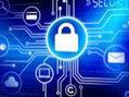 Le chiffrement pas une priorité pour de nombreux clients du Cloud | Entreprise 2.0 -> 3.0 Cloud-Computing Bigdata Blockchain IoT | Scoop.it