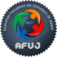 Composant AFUJ Mise à jour pour simplifier la mise à jour de ... | afuj | Scoop.it