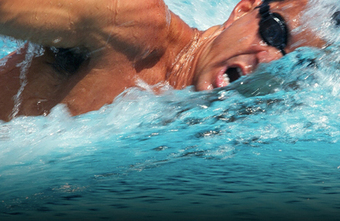 Tower26 | Swim Workouts and Training for Triathletes and Open Water Swimmers | Secret to 200 butterfly | Scoop.it