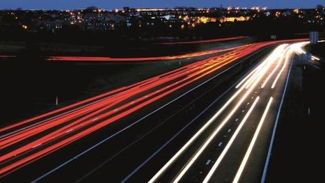 Devolution 'provides smart city opportunity'   PublicTechnology.net   Smart Cities in Spain   Scoop.it