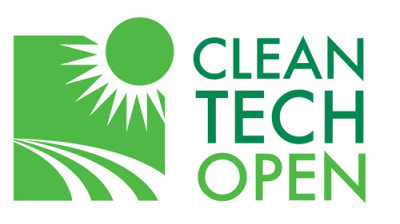 CleanTech Open Winners 2012 Highlights | When You Need to Weigh | Scoop.it