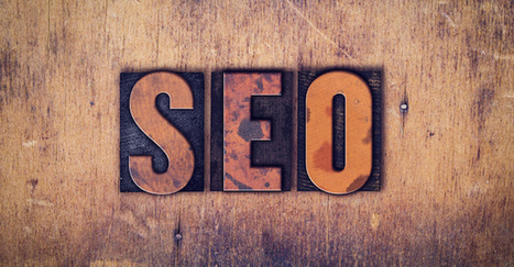 4 Effective Ways to Build Backlinks for a Brand New Site | SEO 101 for Marketers | Scoop.it