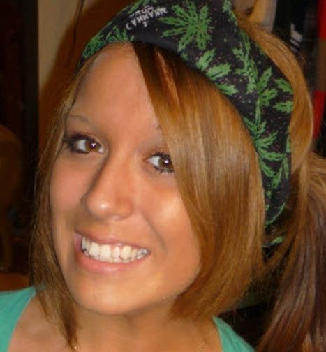 Serial killer found dead in Alaska jail cell, officials say - U.S. News | Alaska Special Interest News | Scoop.it