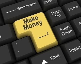 Top 10 Ways to Earn Money Online - Part 2 - Earning Warrior   Earn Money Online   Scoop.it