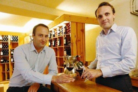 Les côtes de Blaye changent de visage | News du vin par le Château la Levrette | Scoop.it