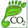 Bilan Carbone et Mobilité
