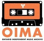 Archive libre de musique… ontarienne ! « :: CultureLibre.ca :: | Bibliothèque et Techno | Scoop.it