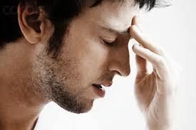 Acupuncture for migraine prophylaxis - The Cochrane Library - Linde - Wiley Online Library | Acupuncture for the Nervous system and brain | Scoop.it