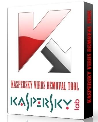 Kaspersky Virus Removal Tool 11 ~ Download Full Version Softwares   Games     Everything   Download Full Version Softwares   Games     Everything   Scoop.it