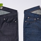 Yes, Scratch and Sniff Jeans Finally Exist | Wired Design | Wired.com | Wearable Technology | Scoop.it