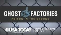 Long-gone lead factories leave poisons in nearby yards | Human Beings and Their War With the Earth | Scoop.it