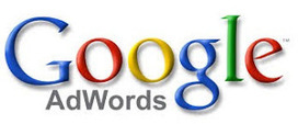 Marketing Blog Tampa: Something To Consider About Google Adwords   Marketing Effective Strategies   Scoop.it