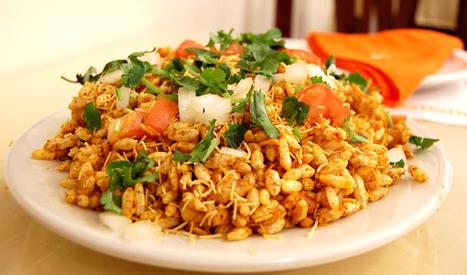 Popular Street Food of Mumbai | Mumbai Information | Scoop.it