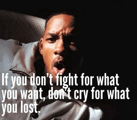 12 Will Smith Quotes Inspiring You To Follow Your Heart | Personal Development | Scoop.it