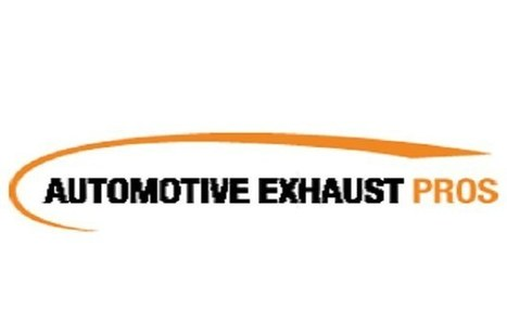 Community Post: Boost The Performance Of Vehicle With Exhaust Kits | Car Parts | Scoop.it