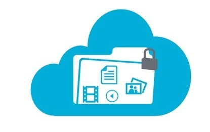 7 Super Cloud Storage And File-Sharing Platforms - Network Computing   Websites I Found So You Don't Need To   Scoop.it