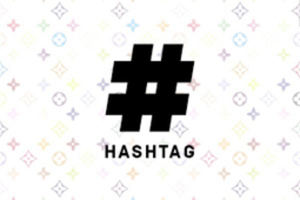 Hashtag, le meilleur ami des marques ? | Curation, Veille et Outils | Scoop.it