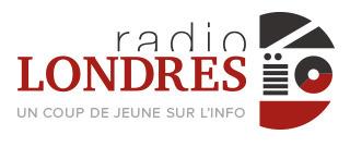 Radio Londres, le site d'info qui se joue de l'embargo sur les résultats   DocPresseESJ   Scoop.it