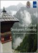Three Decades of Development Partnership: Royal Government of Bhutan and Asian Development Bank | Asian Development Bank | Development in Asia | Scoop.it