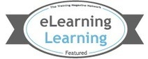 Gaming on Twitter, the Ctrl+Paint Library, and Persuasive eLearning: This Week on #BLPLearn | Kennisproductiviteit | Scoop.it