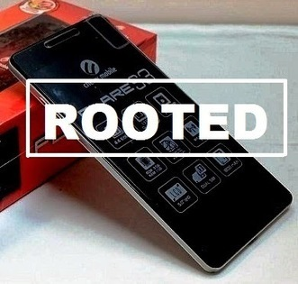 TheAndroidHow | Android Root How To's: How to Root Cherry Mobile Flare S3 the Easy Way | TheAndroidHow | News and How To's | Scoop.it